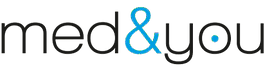 logo med&you_edited.png