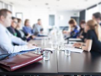 Créer des boards d'experts stratégiques et opérationnels