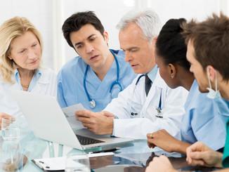 De la science à la pratique médicale