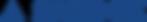 Sandoz-Logo.png