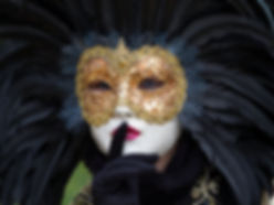 Venetian-Mask-Colombina-Carnival-of-Veni