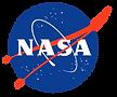 1224px-NASA_logo.svg (1).png