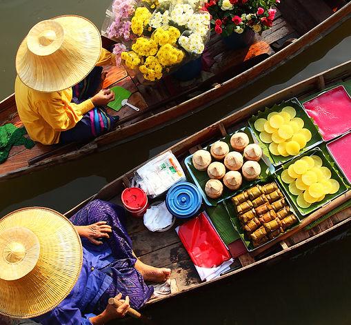 abrie bangkok-banyan-tree.jpg