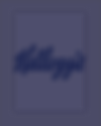 kelloggs-logob.png