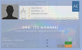 Captura de pantalla 2018-08-24 a la(s) 1