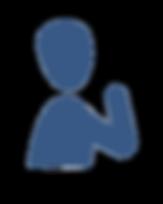 Captura de Pantalla 2020-03-02 a la(s) 1
