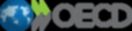 oecd-logo1.png