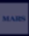Mars_ai.png