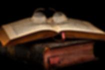 abrie old-books-glasses-2-for-blog.jpg