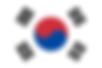 1920px-Flag_of_South_Korea.svg.png