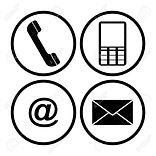 51857859-contacto-iconos-conjunto-sobre-móvil-teléfono-correo.jpg
