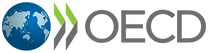 OECD_logo_new.svg (1).png