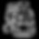 Captura de Pantalla 2020-03-02 a la(s) 9