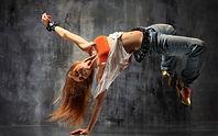danza hd.jpg