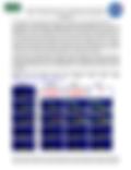 Captura de Pantalla 2020-02-11 a la(s) 1