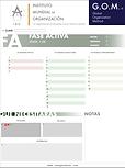 Captura de Pantalla 2020-03-07 a la(s) 1