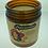 Thumbnail: Pipirinais ~ Serene Blend of Cashmere and Cedar ~ 100% Soy Candle ~ 8