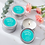 Thumbnail: Custom Candle Favors ~ Baby Showers, Bridal Showers, Birthdays, Any Ocassion