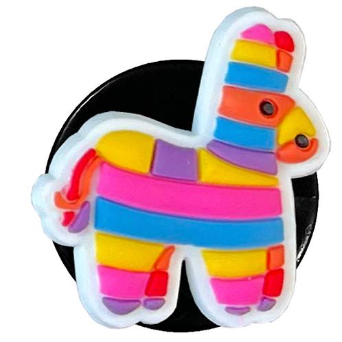 Piñata Scented Vent Clips