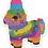 Thumbnail: Piñata - Premium Vinyl Stickers