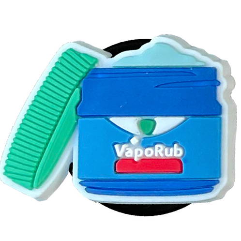 Vix Scented Vent Clips