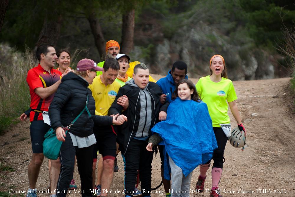 Course et Trail du Canton Vert 11 mars 2018 par Anne-Claude THEVAND (1 sur 1)-16