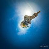 Planète Marseille par Serge Dutilleul.jpg