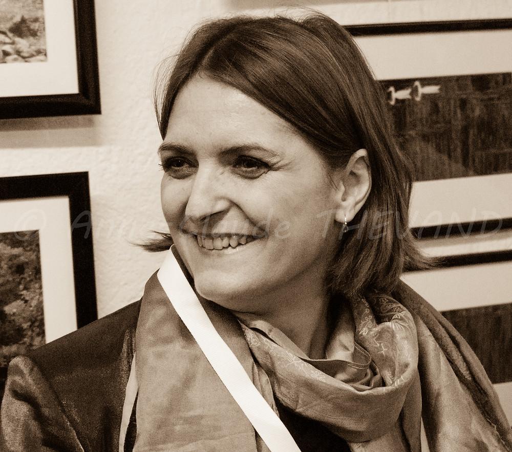Vernissage Atelier de la photo Serge, Maguy, Anne-Claude (1 sur 1)-9