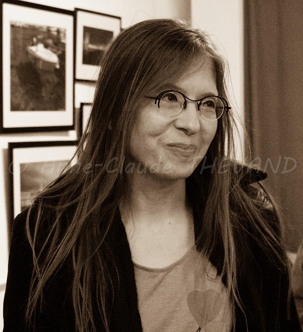 Vernissage Atelier de la photo Serge, Maguy, Anne-Claude (1 sur 1)-10