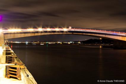 Pont martégal