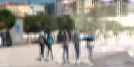 Silhouettes colorées-3 FB.jpg