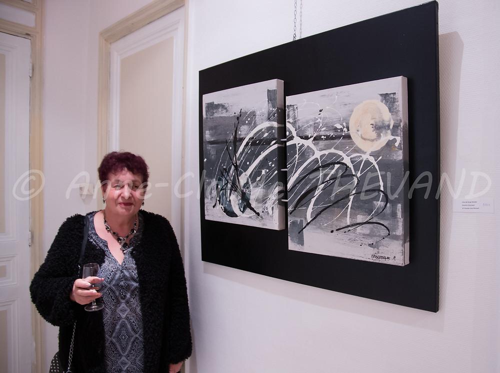 Vernissage_Serge_Mandas_Galerie_Sébastopol_06-04-2016_ACT_(1_sur_1)-4