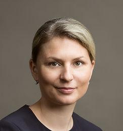 Lenka Afaedor