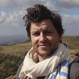 Joseph Rehmann