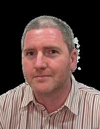 Steve Moran