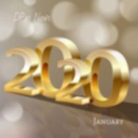 KakaoTalk_20200101_155834852.jpg