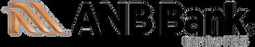 ANB Bank copy.png