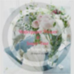 KakaoTalk_20200101_095642180.jpg