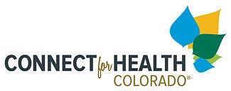 C4HC Logo.jpg
