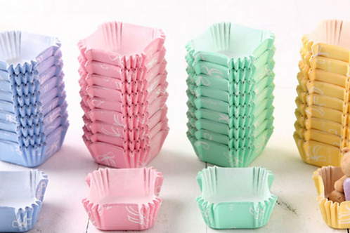 和菓子カップ(100枚セット)