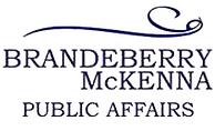 Brandeberry-Mckenna Public Affairs Logo.png
