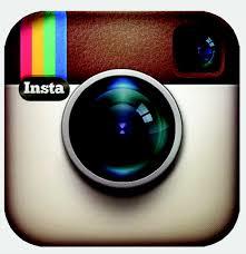 2000 Followers on Instagram!