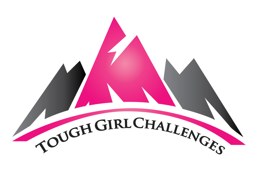 Tough girl challenges.png