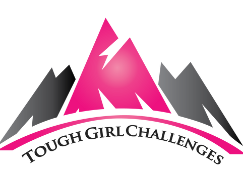 Tough Girl Challenges – How it all came about.
