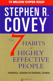 7 habits of highly effective people.png