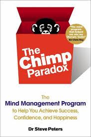 chimp P.png