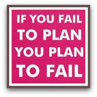 If you fail to plan plan to fail.jpg