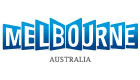I'm in Melbourne - Australia!!!