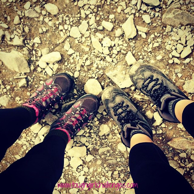 It's time for another #adventure!! #snowdon the highest mountain in Wales here we come!! Walking boots are on! Let's do this!! #walking #cli