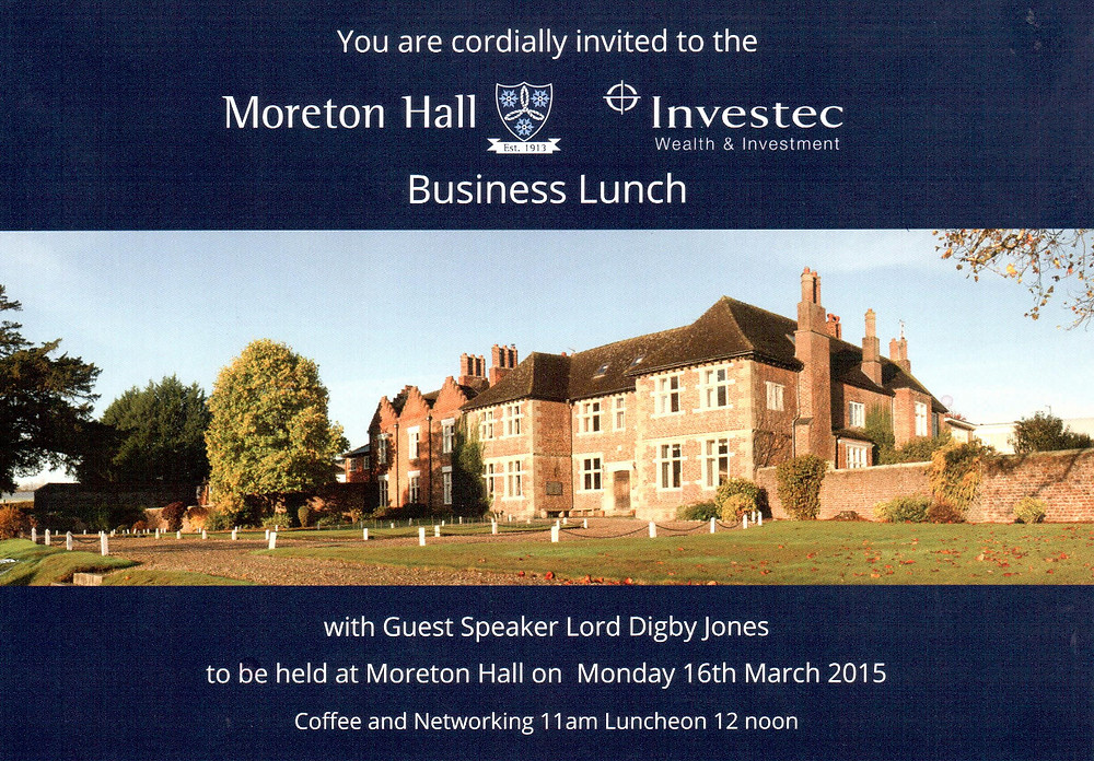 Moreton Hall Business Lunch Invitation 001_edited.jpg